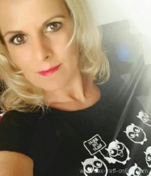 Sex Treffen in Hagen