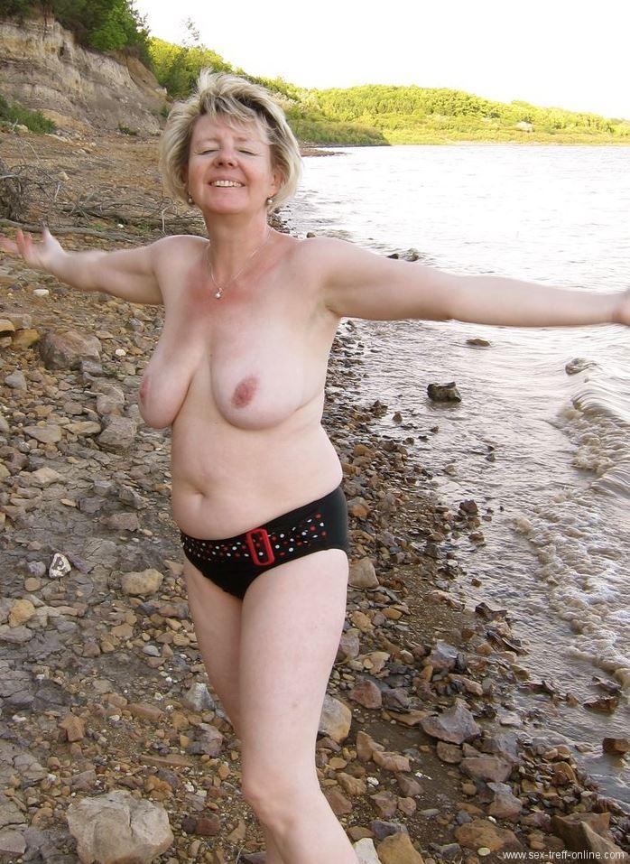 Reife Frau Sextreffen Paderborn